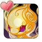 Lux Spectre Icon