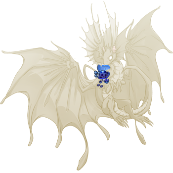 File:Twilight Colony FaeF.png