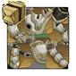 Ornate Battle Armor