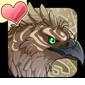 Renegade Aviar Icon