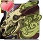 Infestation Hound Icon