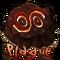 Plague Rune