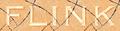 Miniatyrbilete av versjonen frå 21. september 2005 kl. 14:12