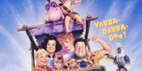 The Flintstones (film)