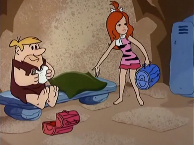 File:Pebbles and Barney.png