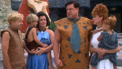 File:The-flintstones 1994 movie cast.jpg