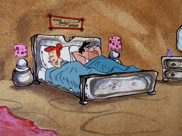 File:Sleeping Flintsones.png