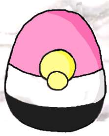 File:Gusus egg.png