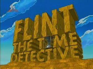 File:Flint time detective logo.jpg