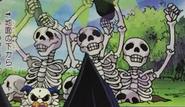 Deathdasservents