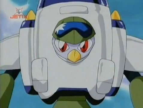 File:Wing-Master.PNG
