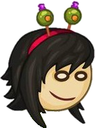 File:Headbracket of Olivia.png