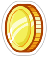 Thumbnail for version as of 17:20, January 6, 2017