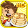 Pancakeria HD mini thumb