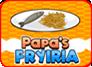 File:Fryiria Mini Thumb.png