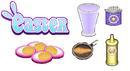 EasterPR