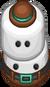 Mallow Men Slider-icon