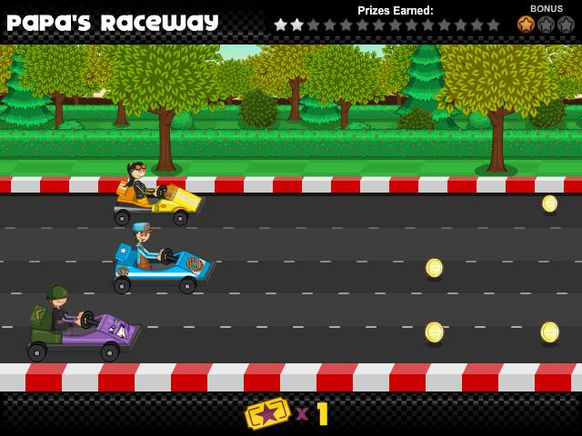 File:Minigame2.jpg