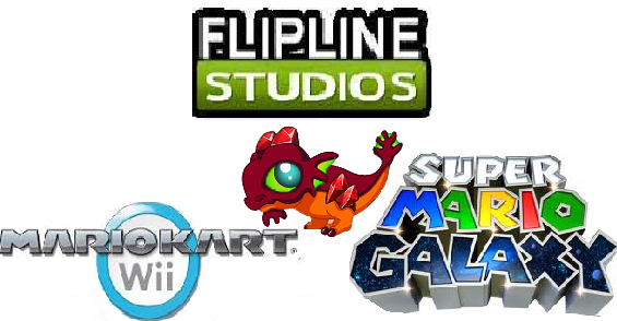 File:My favourite games!.png