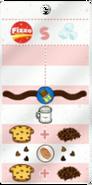 Pancakeria HD Clover (Holiday)