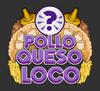 Polloco