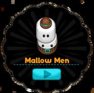 Mallow Men Slider