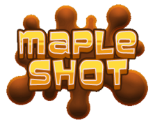 Maple Shot (Logo)