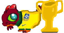 File:Supporting Brazil.png