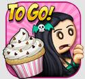 Papa's Cupcakeria To Go!11