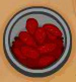 Pepperoni 22