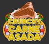 Crunchcarneasada