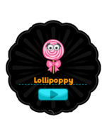 SliderScouts - Lollipoppy Silder