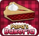 Bakeria gameicon