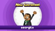 Georgito new