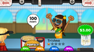 Perfect Taco - Trishna (TG)