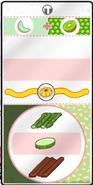 Mayorsushih