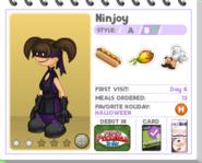 NINJOY65665