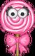 Lollipoppy Slider