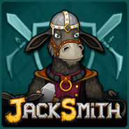 Jacksmith thumb 200x200