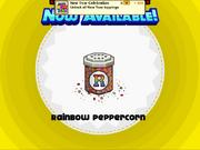 Papa's Pastaria - Rainbow Peppercorn