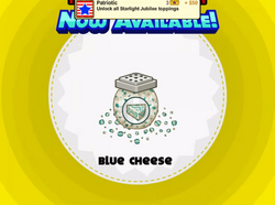 Blue Cheese-0