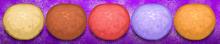 Standard dough donuteria by amelia411-d7ndo1q