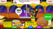Perfect Taco (2) - Trishna (TG)