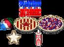 Starlight Jubille Ingredients - Bakeria