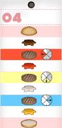 Little Burger