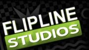 File:2011 logo.png