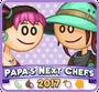 Taro Round2 icon