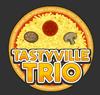 Tastyville Trio