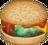 File:FFXIV Burgeria Icon.png