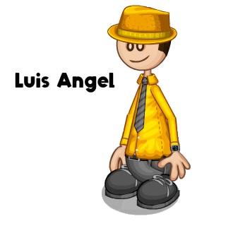 File:Luis Angel Style H6.jpg